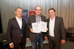 grabmalpreis_sieger_baumgartner-bernhard.jpg